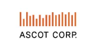 ASCOT CORP.